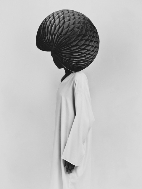 , 'Shell,' 2020, Atlas Gallery