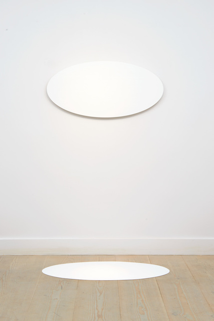 , 'Seeing the Unseen XXVII,' 2014, Gazelli Art House