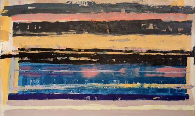 , 'Planos ,' 2015, Artemisa Gallery