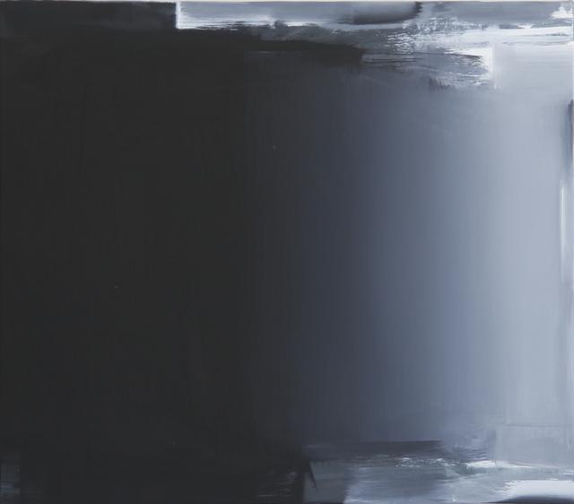 , 'To the Poets (Mayakosvky),' , Nathalie Karg Gallery