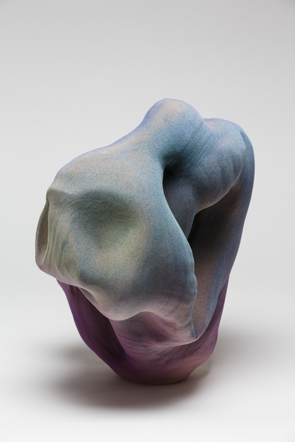 , 'Boneless Desire,' 2018, Jason Jacques Gallery