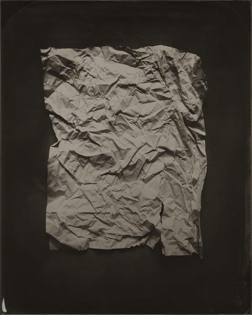 , 'Coda,' 2013, Ingleby Gallery