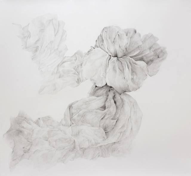 Tina Salvesen, 'Creation', 2017, Flow 305