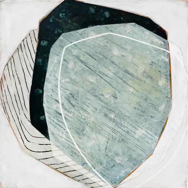 , 'Winter Tale Series 18,' 2018, &Gallery