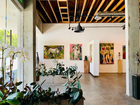 Rebecca Molayem Gallery