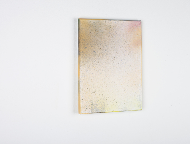 Fay Shin, 'New Releases (detail 15)', 2019, GALLERY SU: