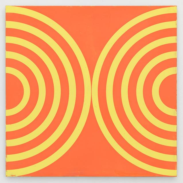 , '#C12 1018.39,' 2018, Galerie Xippas