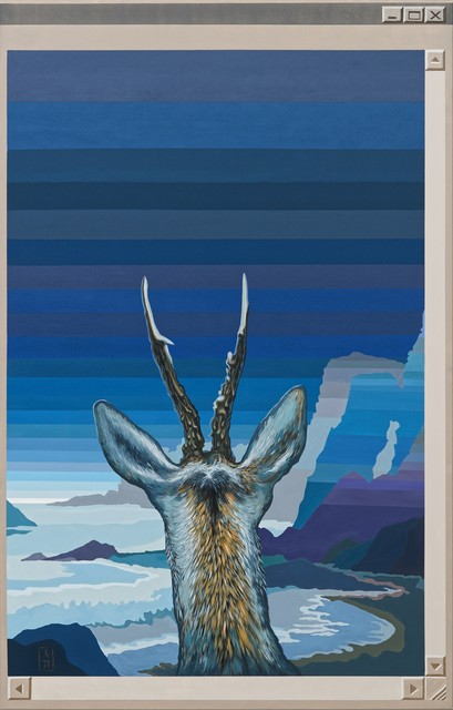 , 'OCEANIA.JPG ,' , GRAFO Gallery