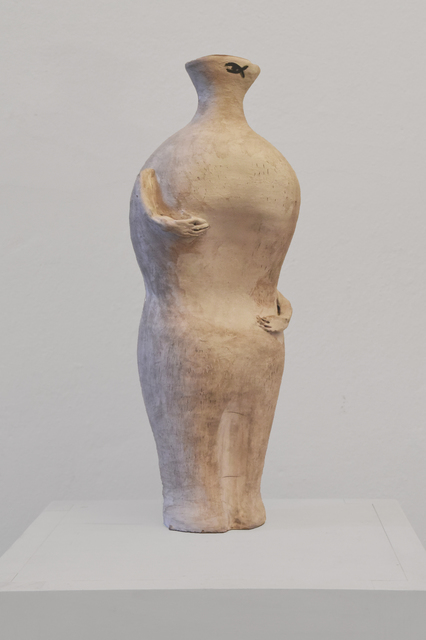 , 'Femme,' ca. 1951, annex14