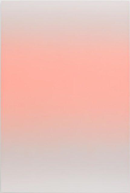 , 'With Pleasure,' 2016, Cris Worley Fine Arts