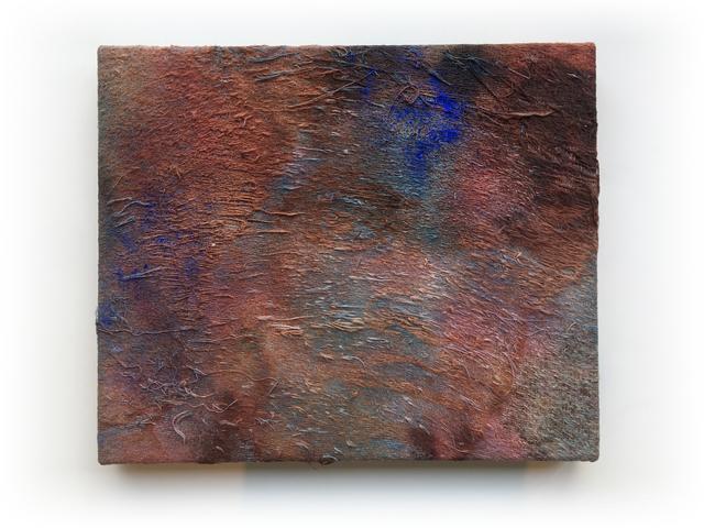 , 'Sportsman I,' 2017, Miller Gallery