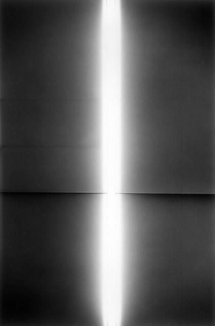 , 'Berlin Jewish Museum, variation#40,' 2006, Sabrina Raffaghello Contemporary Art