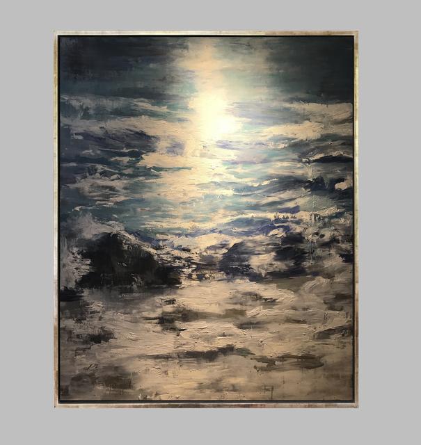 , 'Evolution,' , Cadogan Contemporary