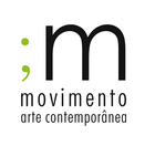 Galeria Movimento