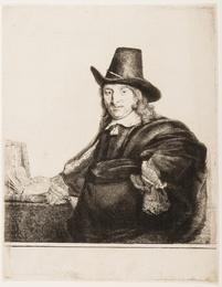Jan Asselyn, Painter