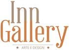 Inn Gallery