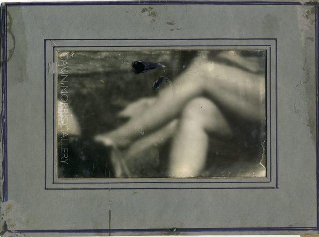 , 'Untitled,' 1960-1980, Cavin-Morris Gallery