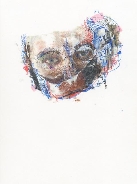 , 'Sky Wars,' , AFA Gallery