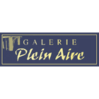 Galerie Plein Aire Fine Art