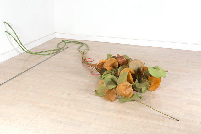, 'Untitled,' 2003, Locks Gallery