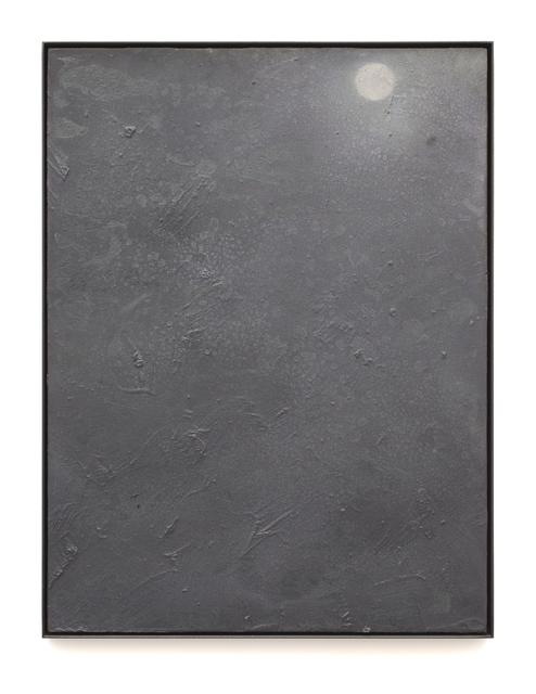 , 'Snow,' 2003, Peter Blake Gallery