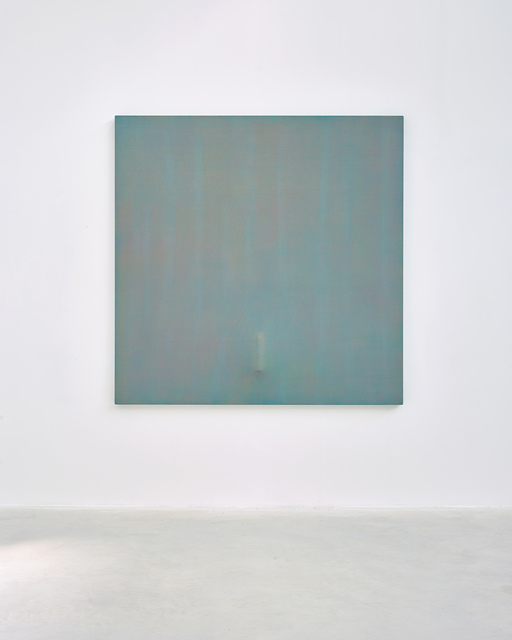 Michel Mouffe, 'Shitao IV', 2017, Axel Vervoordt Gallery