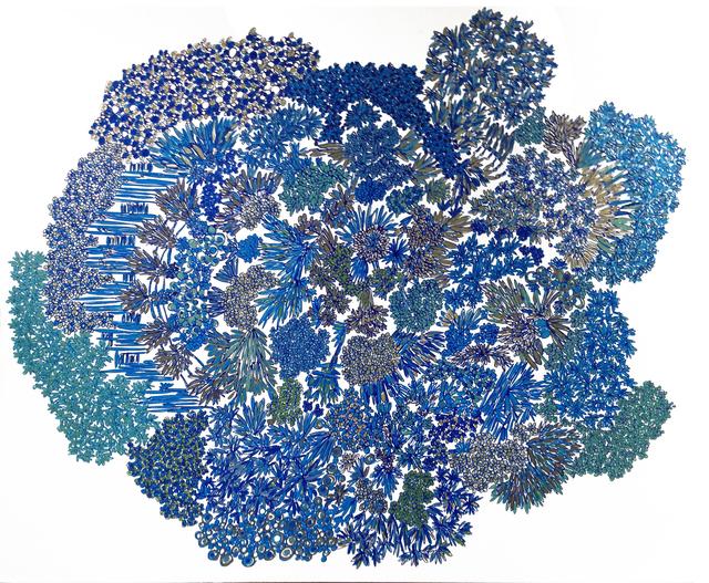 , 'Bluebell,' , InLiquid