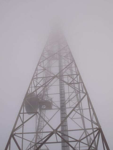 , 'Torre (Tower),' 2013, Galeria Marilia Razuk