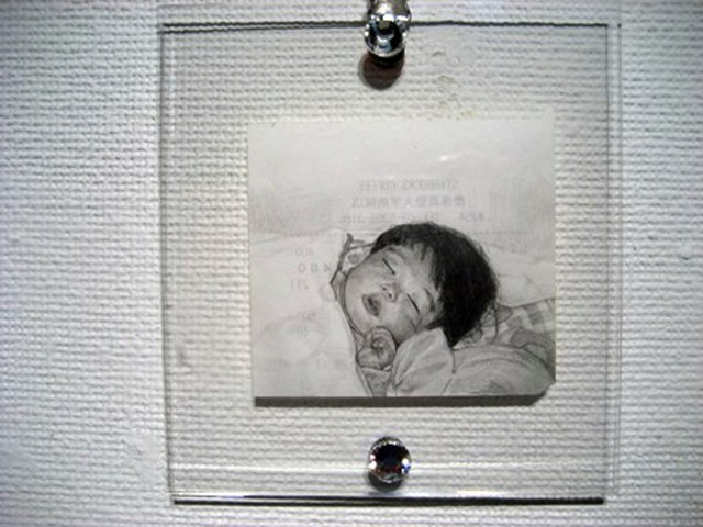 Seiko Konno, 'Series of Ordinary Life', 2009, Japigozzi Collection