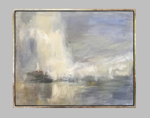 , 'Reflections,' , Cadogan Contemporary