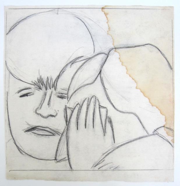 , 'Las Delicias 5,' 1998, Casas Riegner