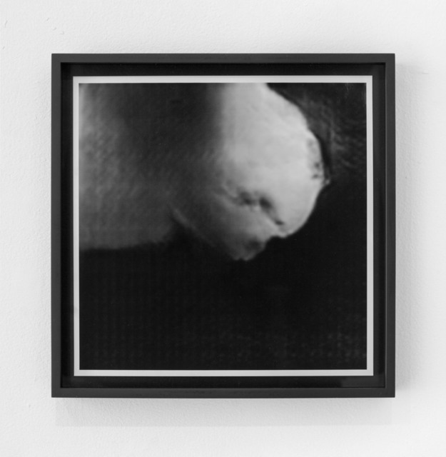Casey Reas, 'Untitled Film Still 1.15', 2020, Print, C-print, bitforms gallery