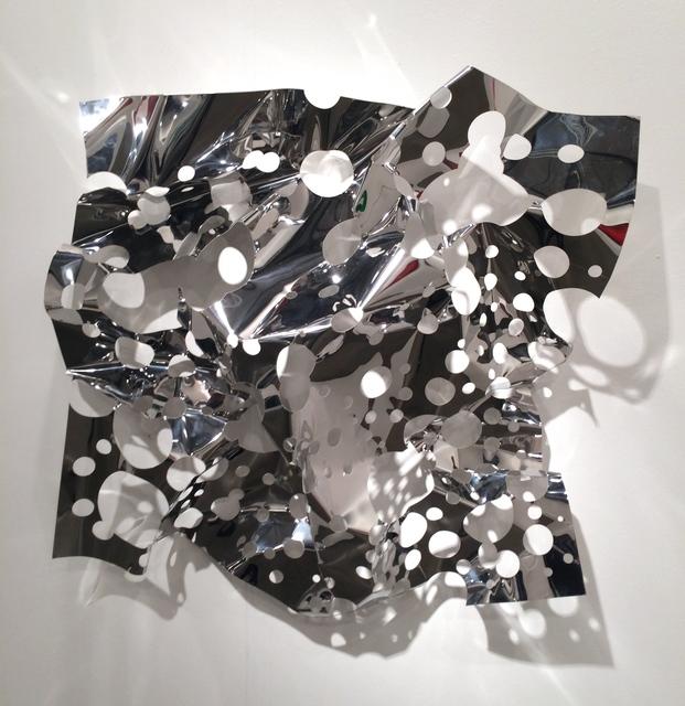 , 'S/T,' 2014, RGR+ART