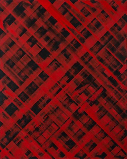, 'Cu-BLT 2,' , Peter Blake Gallery