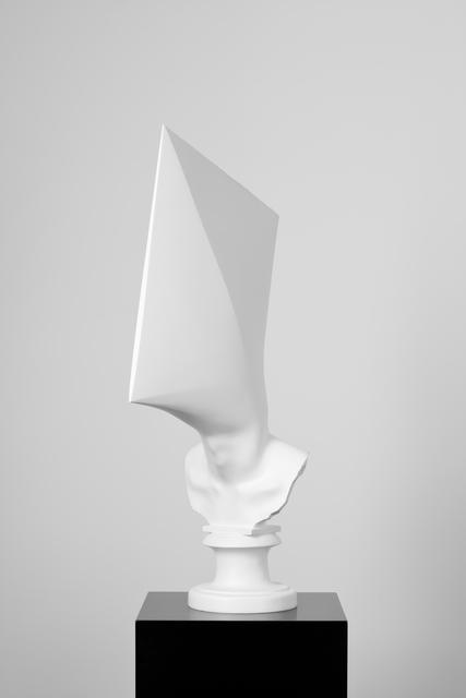, 'Pin Hue ,' 2013, Arario Gallery