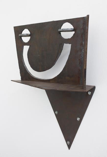 , 'Déjà-vu (small version),' 2016, Ruttkowski;68