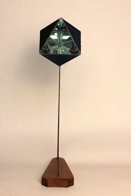 , 'Portal #3,' 2013, Catharine Clark Gallery