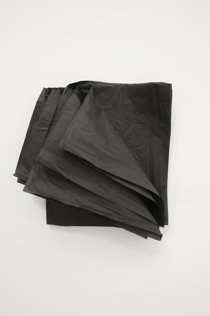 Joël Andrianomearisoa, 'Labyrinth of Passions (JA309)', 2013, Sabrina Amrani