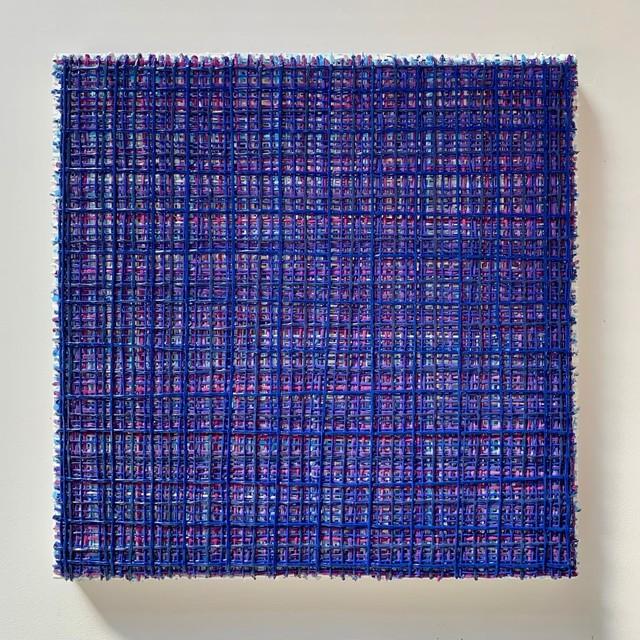 Vicky Christou, 'Dusk', 2019, Bau-Xi Gallery