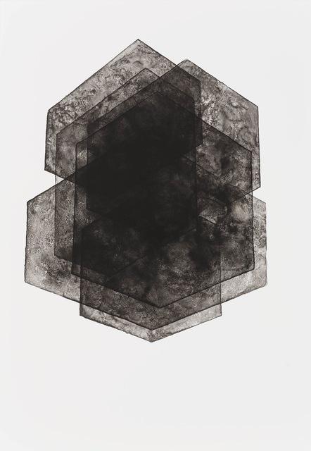 , 'Manifold,' 2013, Edition Copenhagen