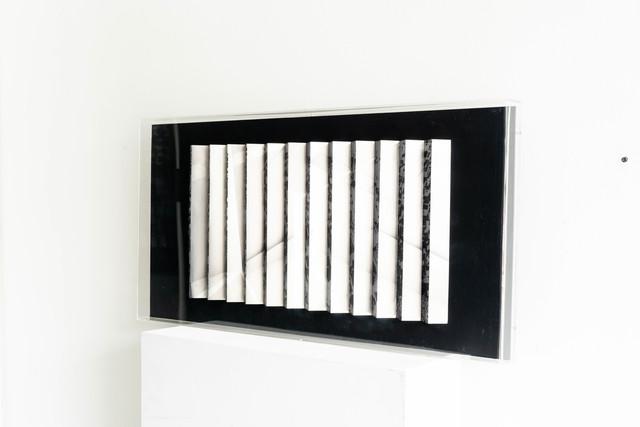 Juan Mejía, 'Ciudad Interior', ca. 2018, Galería Arteconsult