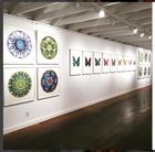Samuel Owen Gallery