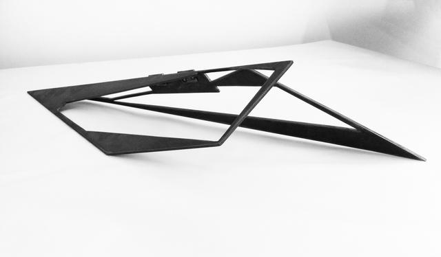 Alejandro Dron, 'Ruaj', 2014, Mana Contemporary