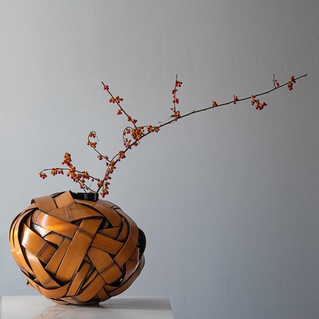 , 'Fossil,' 2017, browngrotta arts