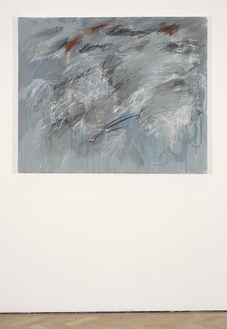 , 'Lapsus (29),' 2014, Vigo Gallery
