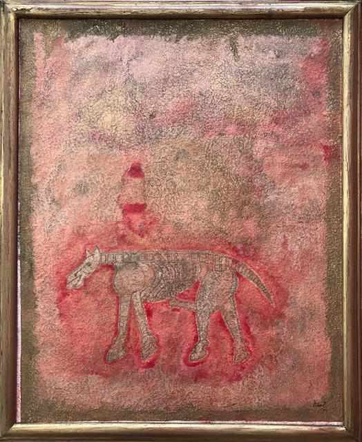 Erol Akyavaş, 'Untitled', 1983, Galerist