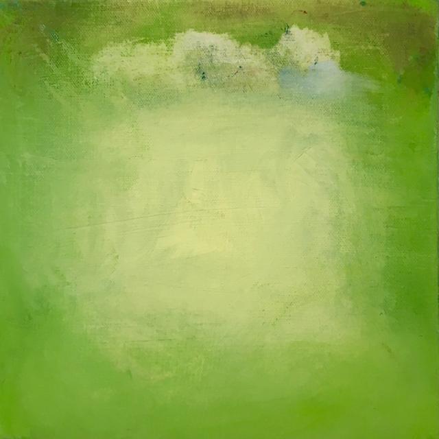 Linda LaBella, 'Untitled 04', 2019, Bert Green Fine Art