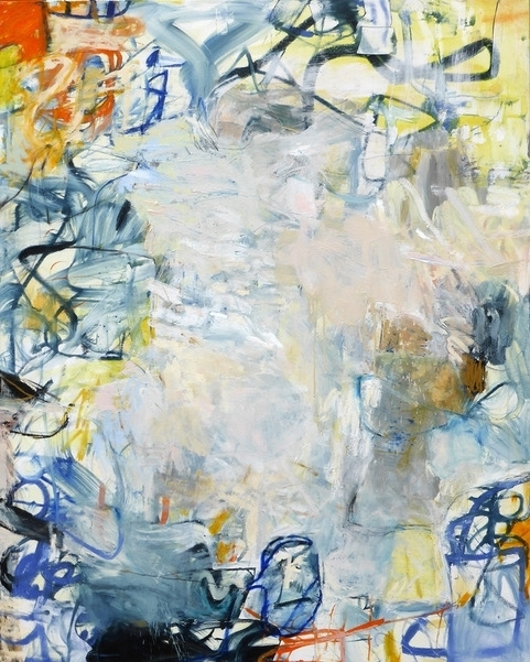 Krista Harris, 'Less Please', 2019, J GO Gallery