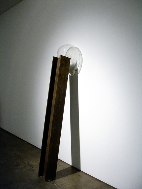 , 'Cumplicidade #2,' 2013, Baró Galeria
