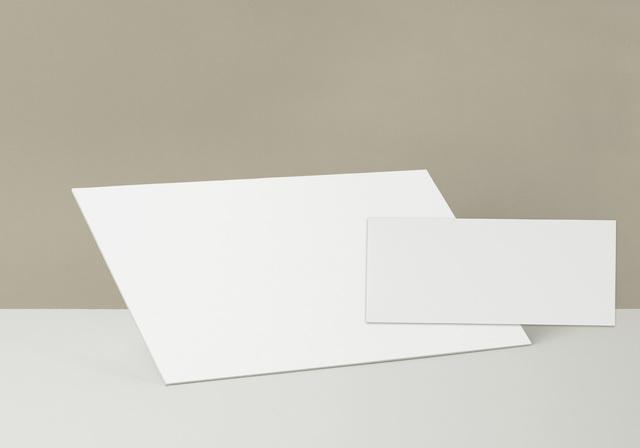 , 'Reference II,' 2012, Wentrup